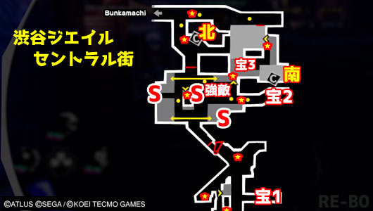 p5s-story4-central3