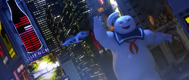 ghostbusters--remastered-3
