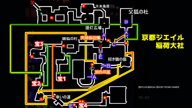 p5s-kyoto-map0