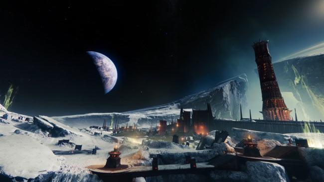 影の砦destiny2_201909info1_53