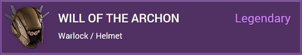 archon_will