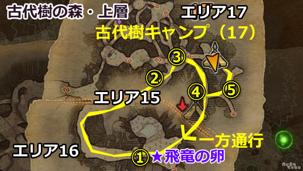 mhw_egg2map
