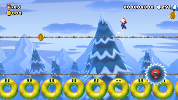 mariomaker2stage34_1