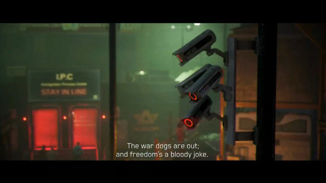 watchdogs_legion02