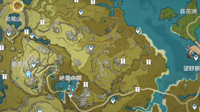 gensin-quest-legend16-3