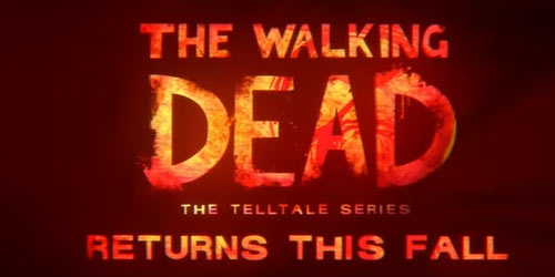 walkingdead3