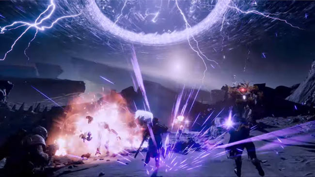 destiny2-launch-23