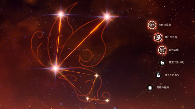 genshin-update-hutao-star