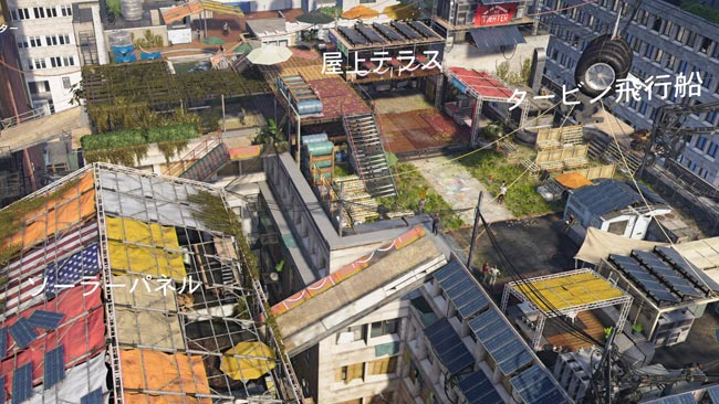 Division2_mission10map2