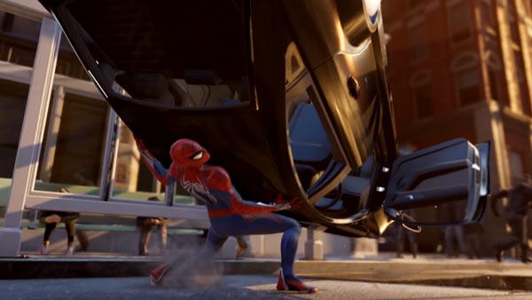 spiderman_pv1