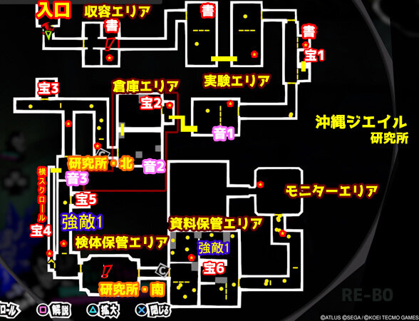 p5s-okinawa-kenkyu