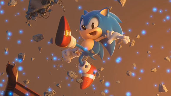 sonic2017force2