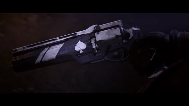 destiny2gunslinger201809_08