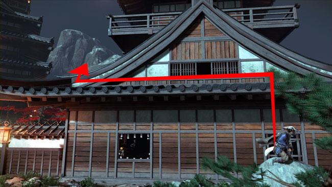 tsushima-story22-9
