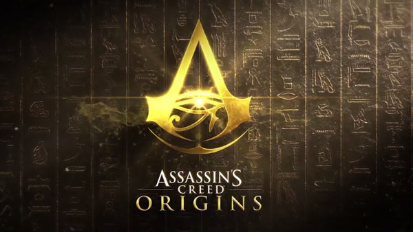 ASSASSINS_ORIGINS_1