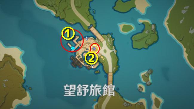 genshin-v13-lantern2-q2-3