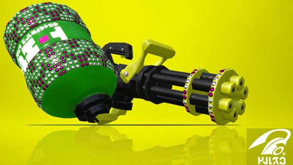 spla2heavysplatling_deco