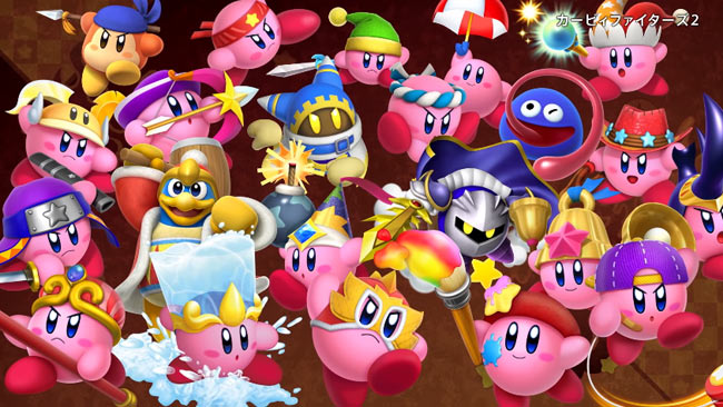 switch-kirby-fighters2-15
