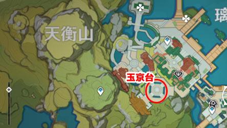 genshin-story5-keidai