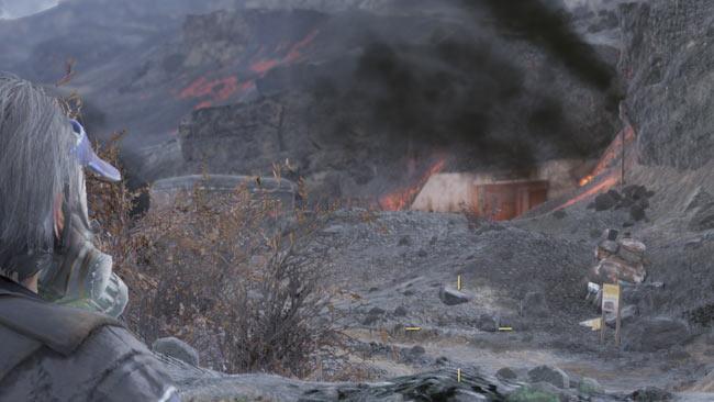 Fallout76_main7infofire7p11