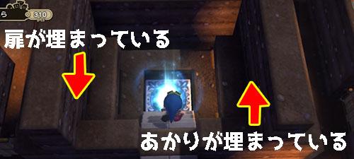 dqb_room_hidedoor