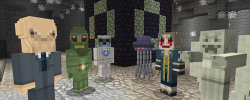 Minecraft120_dlc1_2