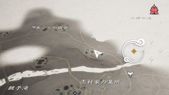 ghostof-tsushima-kusa-43-7