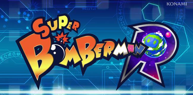 superbombermanr00
