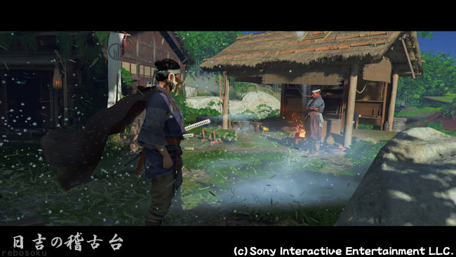ghost-of-tsushima-story3-3