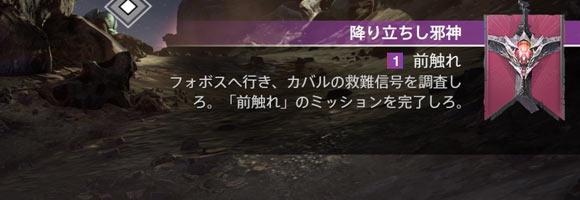 story1_12