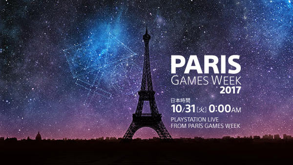 Paris_pslive