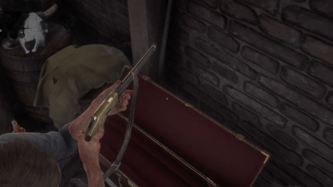 rdr2_strongweapon3