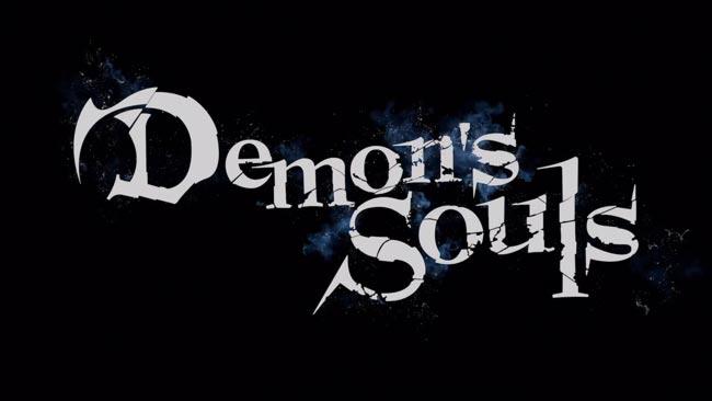 PS5-demonssouls-PV1-0
