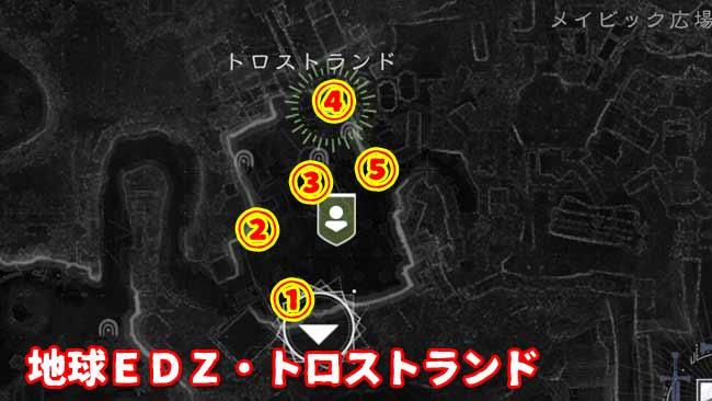 destiny2-s15-shat1-edz3-x1