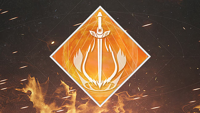 destiny2-season9-solar3