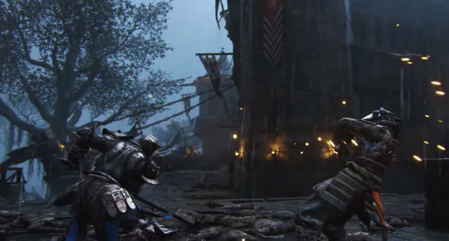 forhonor0215_03