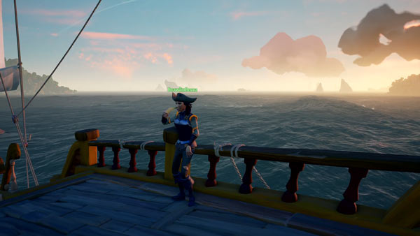 seaofthieves_02