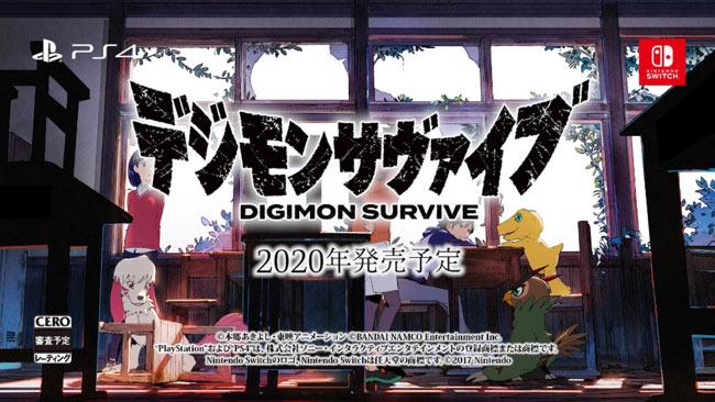 digimon2020