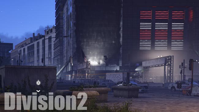 Division2_mission07