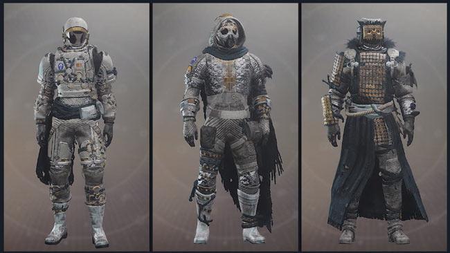 d2-armor20-moon