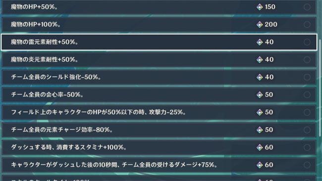 genshin-202101symphony2dat7