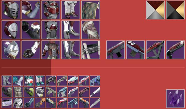 Destiny2event0926_newmonar2