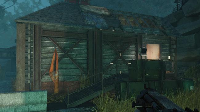 Fallout76_main12defianse3