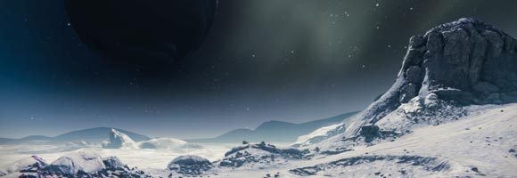 Destiny_moon