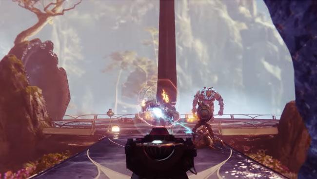 destiny2blackarmory_weapon6