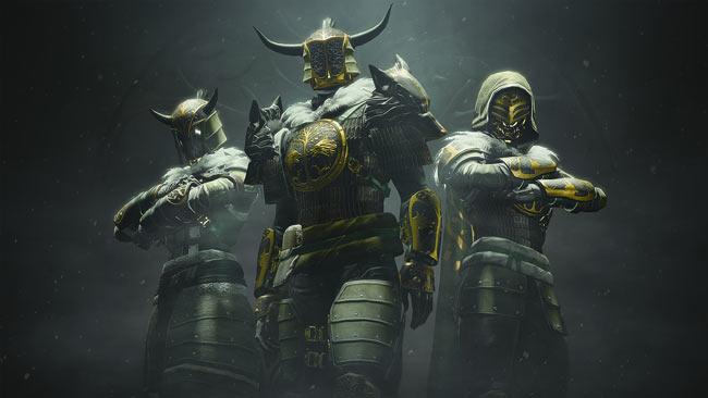 destiny2-ironbanner