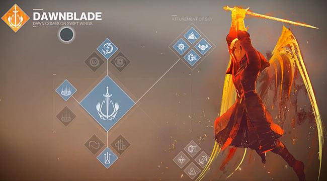 destiny2_dawnblade087