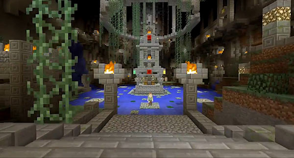 NSwMinecraftlaunches03