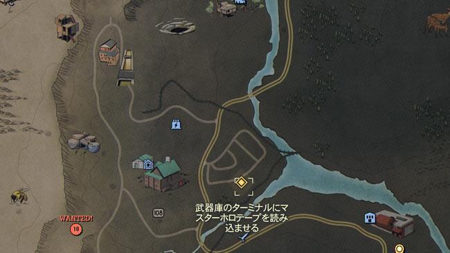 Fallout76_main11coming6