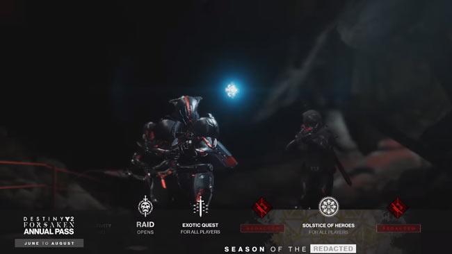 destiny2season7_1